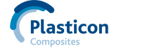 Plasticon Composites